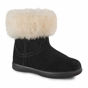 UGG Toddler's Jorie II Boot