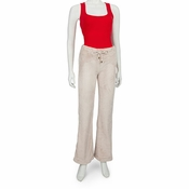 UGG Women's Adrie Pant