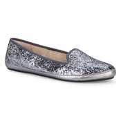UGG Women's Alloway Glitter Shoe - CS