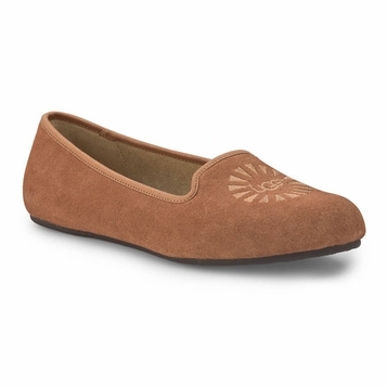 UGG Women's Alloway Slipper - SOLD OUT