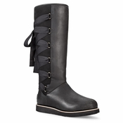UGG Women's Augustine Boot - CS