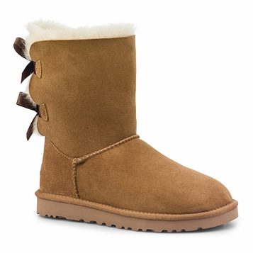 UGG Women's Bailey Bow Boot