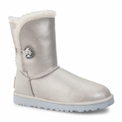 UGG Women's Bailey I Do! Boot