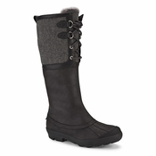 UGG Women's Belcloud Boot - CS