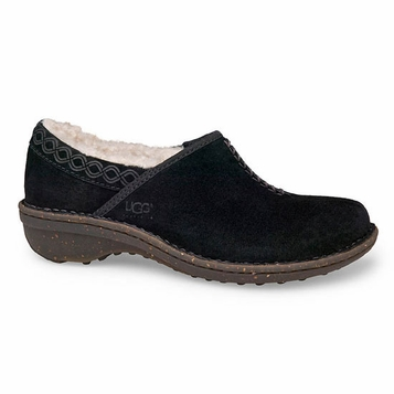 UGG Women's Bettey Shoe - SOLD OUT