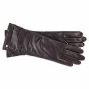 UGG Women's Bianka Leather Glove - CS
