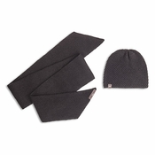 UGG Women's Bias Scarf and Hat Set - FS