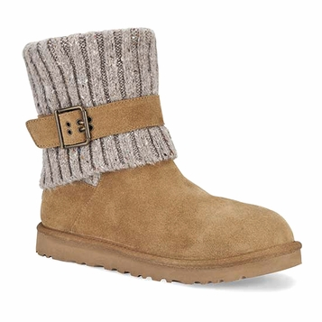 UGG Women's Cambridge Boot