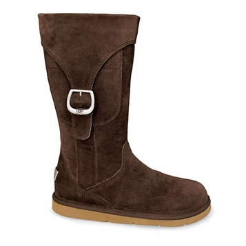UGG Women's Cargo III Boot - CS � SOLD OUT