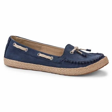 UGG Women's Chivon Shoe