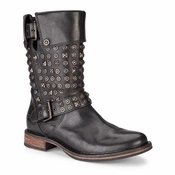 UGG Women's Conor Studs Boot - FS