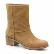 UGG Women's Cyrinda Boot - CS