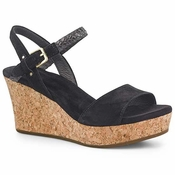 UGG Women's D'Alessio Sandal