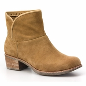 UGG Women's Darling Boot