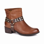 UGG Women's Darling Harness Boot