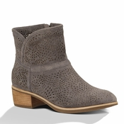 UGG Women's Darling Seawood Perf Boot