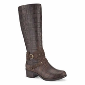 UGG Women's Esplanade Croco Boot - FS