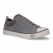 UGG Women's Evera Sneaker - CS