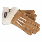 UGG Women's Exposed Point Glove - CS