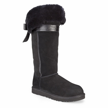 UGG Women's Genevieve Boot - SOLD OUT
