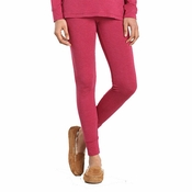 UGG Women's Ghallia Leggings-FS