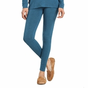 UGG Women's Ghallia Leggings - CS