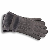 UGG Women's In and Out Glove - CS