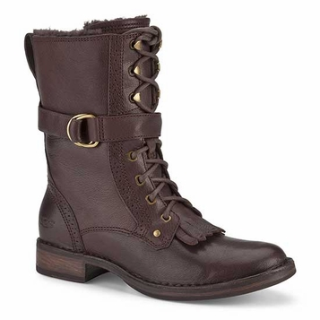UGG Women's Jena Boot - SOLD OUT