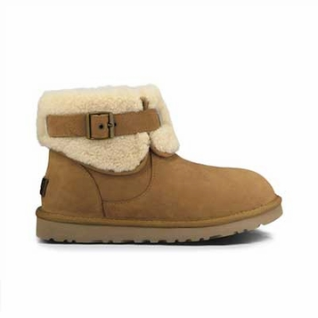 UGG Women's Jocelin Boot - SOLD OUT