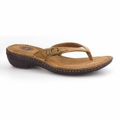 UGG Women's Kallani Sandal - CS