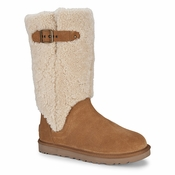UGG Women's Katerina Boot - CS
