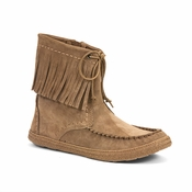 UGG Women's Kaysa Boot - CS