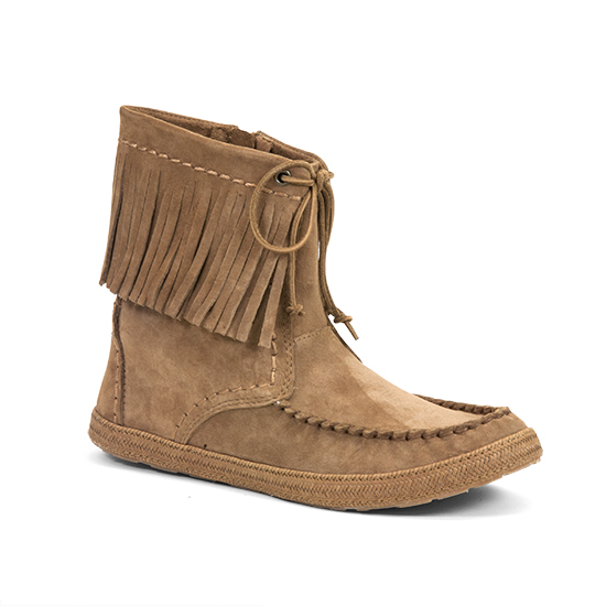 Brilliant UGG Womens Neevah Boots