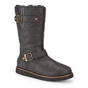 UGG Women's Kensington II Boot - CS