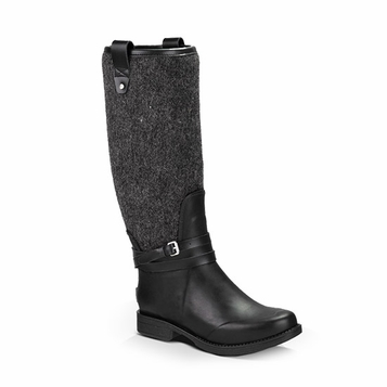 Ugg Rain Boots Clearance | Santa Barbara Institute for ...