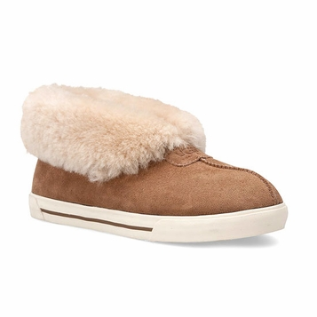 UGG Women's Lexi Slipper - SOLD OUT