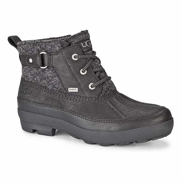 UGG Women's Lina Boot - SOLD OUT