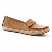 UGG Women's Marrah Shoe