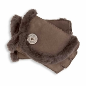 UGG Women's Mini Bailey Fingerless Glove