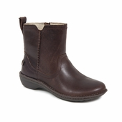 UGG Women's Neevah Boot