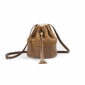 UGG Women's Noe Sheepskin Drawstring - CS