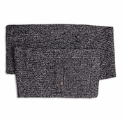 UGG Women's Pocket Scarf - FS