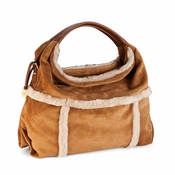 UGG Women's Quinn Hobo - CS