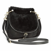 UGG Women's Quinn Small Crossbody - CS