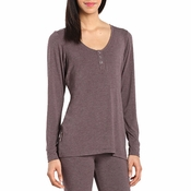 UGG Women's Rachal V-Neck Henley - CS
