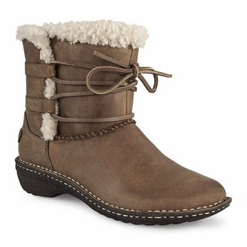UGG Women's Rianne Boot
