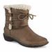 UGG Women's Rianne Boot - CS