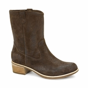 UGG Women's Rioni Boot