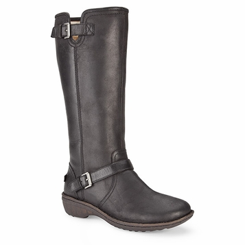 UGG Women's Tupelo Boot - SOLD OUT