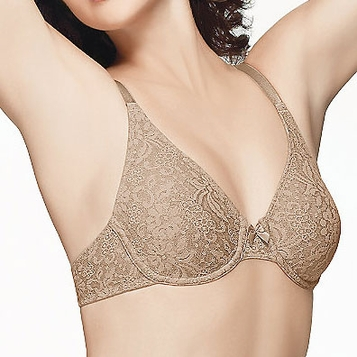 Shop all Bras on Sale & Clearance from Frederick's of Hollywood! Find discounted prices on sexy bras, balconettes, push up bras, strapless bras & more.